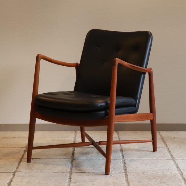 Finn Juhl  Fireplace Chair. BO 59  Bovirke (8).jpg