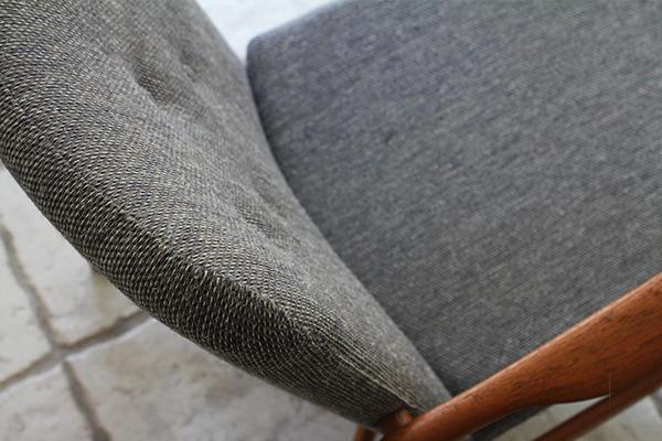 Finn Juhl  Fireside chair BO59  Bovirke_0814 (10).jpg