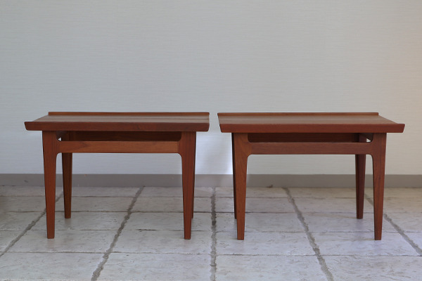 Finn Juhl  Sidetable FD-635  France & Son (11).jpg