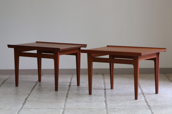Finn Juhl  Sidetable FD-635  France & Son (12).jpg