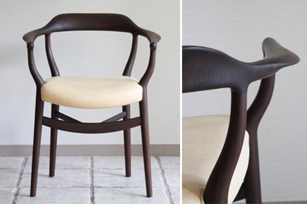 Finn Juhl  armchairs FJ44  One collection-01.jpg