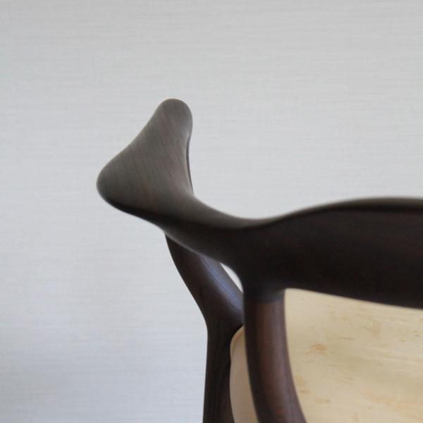 Finn Juhl  armchairs FJ44  One collection-07.jpg
