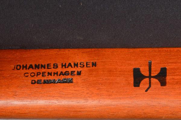 Hans-J-Wegner-The-chair-JH503-Mahogany-05.jpg