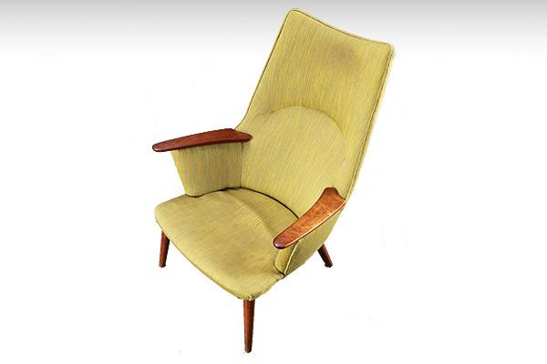 Hans-J.-Wegner--Mama-bear-chair.-AP-27-teak--AP-Stolen-03.jpg