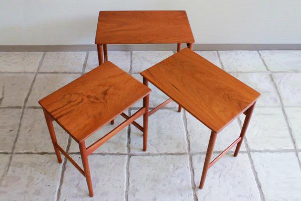Hans-J.-Wegner--Nesting-Tables--Andreas-Tuck-05.jpg