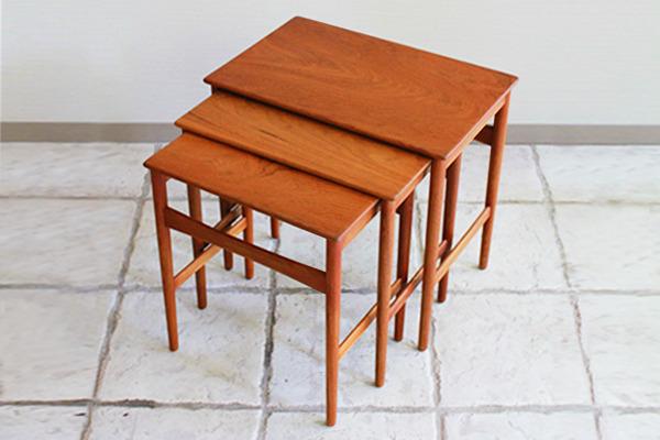 Hans-J.-Wegner--Nesting-Tables--Andreas-Tuck-06.jpg