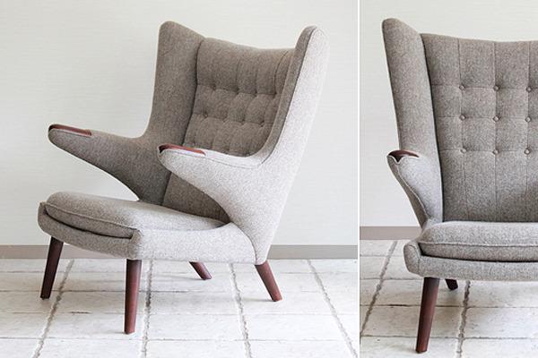 Hans-J.-Wegner--Papa-bear-chair.-AP19-and-ottoman--AP-Stolen-01.jpg