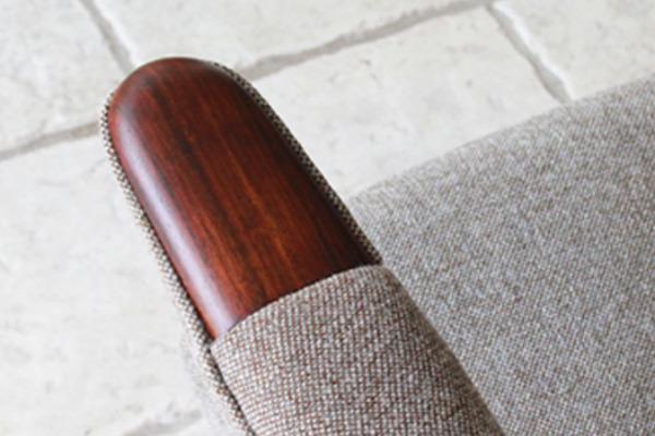 Hans-J.-Wegner--Papa-bear-chair.-AP19-and-ottoman--AP-Stolen-03.jpg