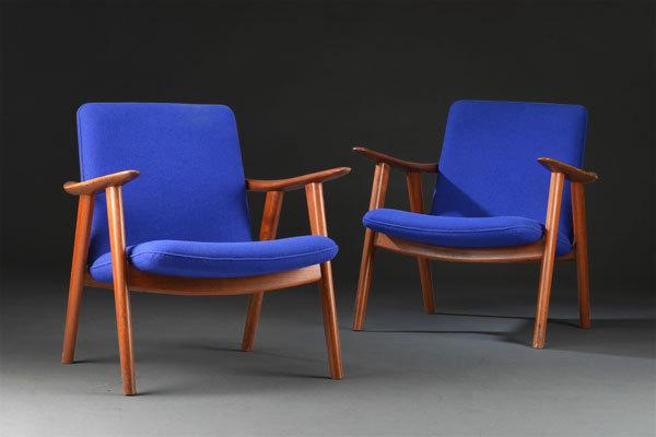 Hans-Wegner-Easy-chairs-JH517-01.jpg