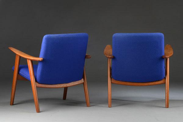 Hans-Wegner-Easy-chairs-JH517-03.jpg