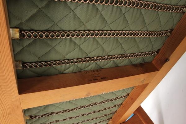 Hans J. Wegner  3 seater sofa. GE236  GETAMA (1).jpg