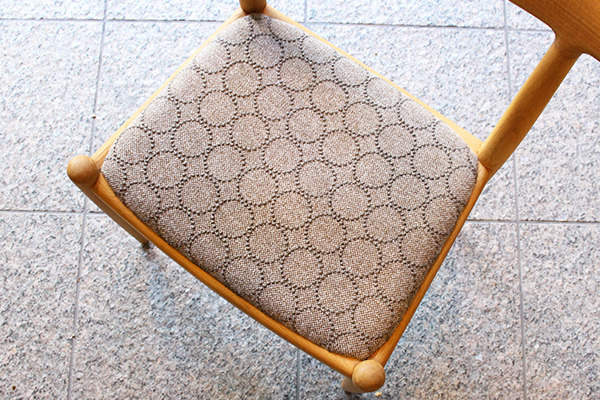 Hans J. Wegner  Chair. JH-1  Johannes Hansen-01 (2).jpg