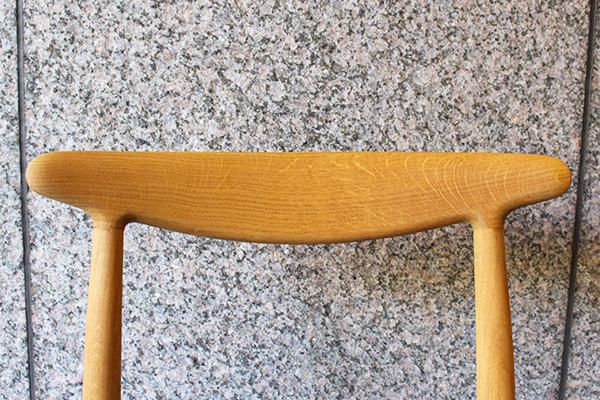 Hans J. Wegner  Chair. JH-1  Johannes Hansen-01 (8).jpg