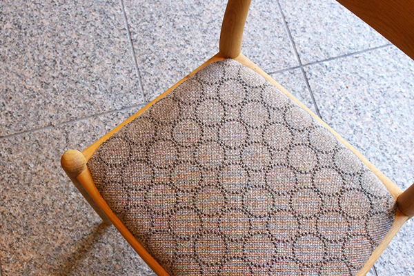 Hans J. Wegner  Chair. JH-1  Johannes Hansen-02 (1).jpg