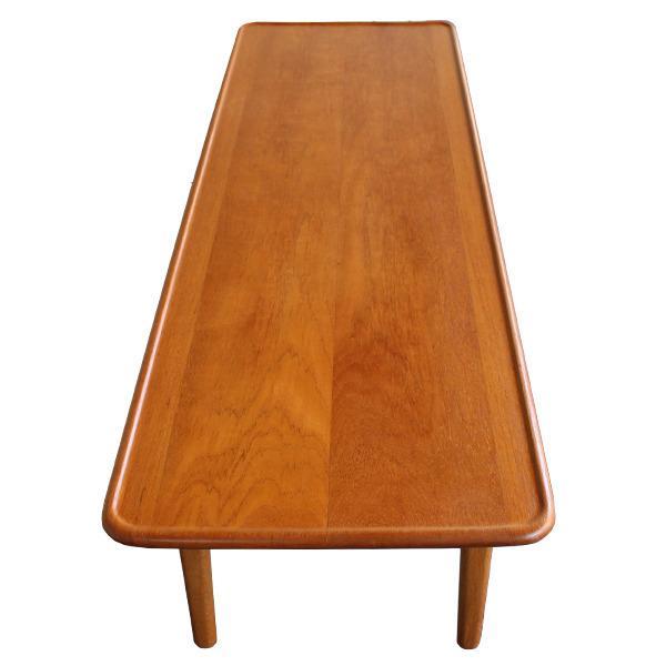 Hans J. Wegner  Coffee table. AT-10  Andreas Tuck (5).jpg