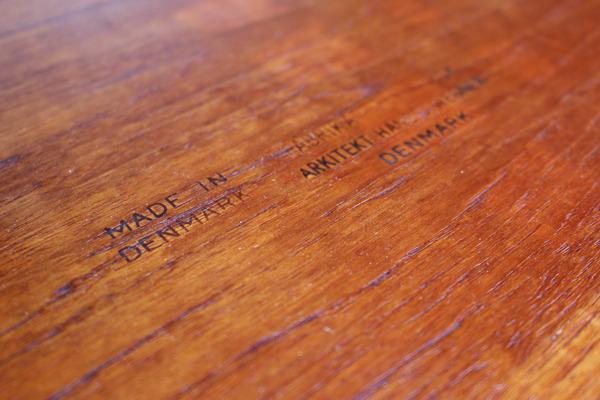 Hans J. Wegner  Coffee table. AT-10  Andreas Tuck (6).jpg