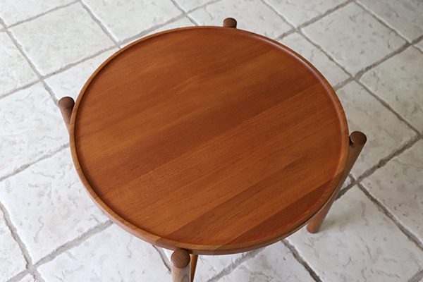 Hans J. Wegner  Coffee table. AT35  Andreas Tuck (5).jpg