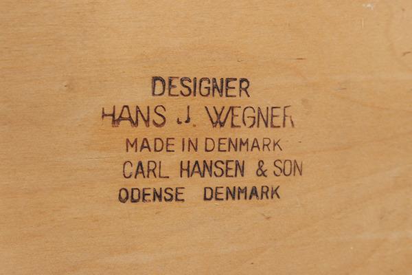 Hans J. Wegner  Dining chair. CH-30  Carl Hansen & Son (9).jpg