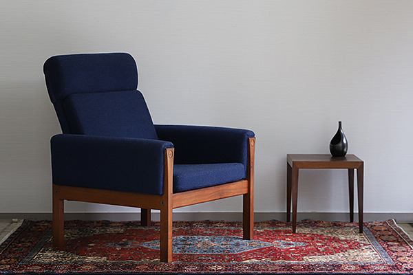 Hans J. Wegner  Highback easy chair. AP62  AP Stolen (11).jpg