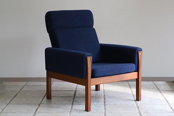 Hans J. Wegner  Highback easy chair. AP62  AP Stolen (1).jpg