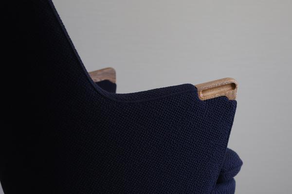 Hans J. Wegner  Mini bear chair. AP-20  AP-stolen (1).jpg