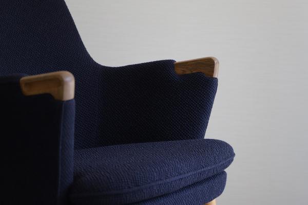 Hans J. Wegner  Mini bear chair. AP-20  AP-stolen (5).jpg