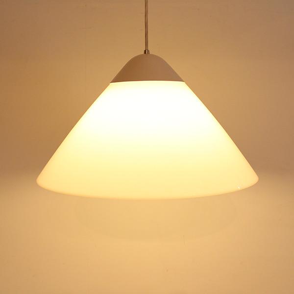 Hans J. Wegner  Opala Pendant Lamp  Louis Poulsen  (1).jpg