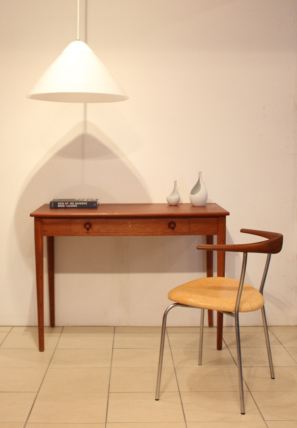 Hans J. Wegner  Opala Pendant Lamp  Louis Poulsen  (2).jpg
