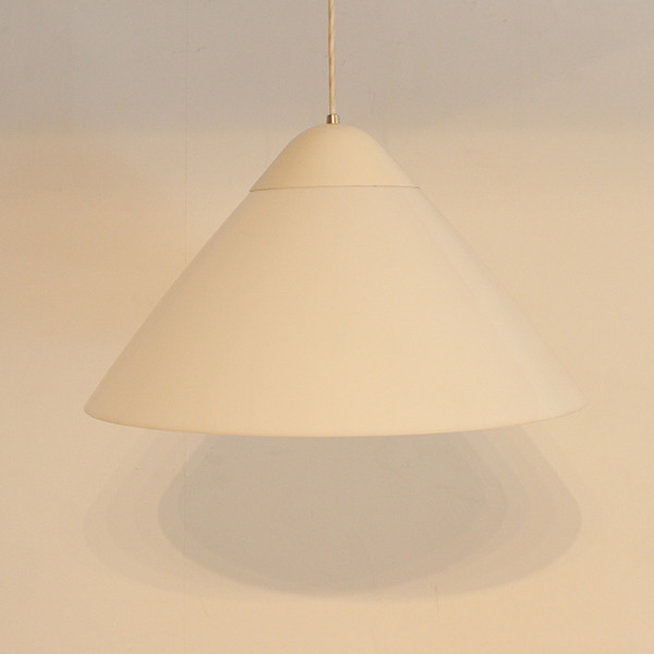 Hans J. Wegner  Opala Pendant Lamp  Louis Poulsen  (6).jpg