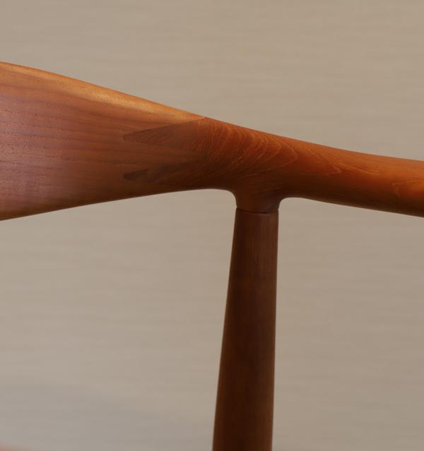 Hans J. Wegner  The chair. JH-503  Johannes Hansen-01 (11).jpg