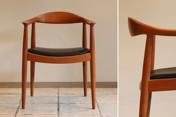 Hans J. Wegner  The chair. JH-503  Johannes Hansen-01 (1).jpg