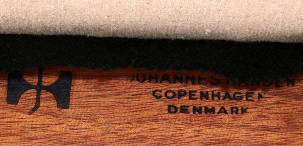 Hans J. Wegner  The chair. JH-503  Johannes Hansen-05.jpg