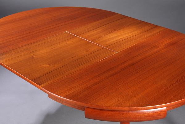 Hans Olsen  Teak. Dining set  Frem Rojle (11).jpg