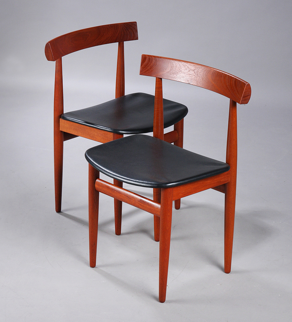 Hans Olsen  Teak. Dining set  Frem Rojle (12).jpg