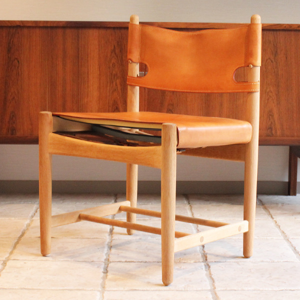 Hunt dining chairs-01-02.jpg