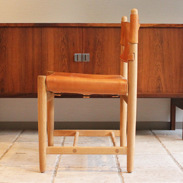 Hunt dining chairs-01-03.jpg
