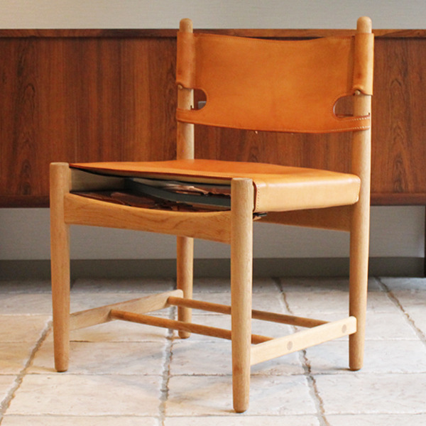 Hunt dining chairs-02-02.jpg