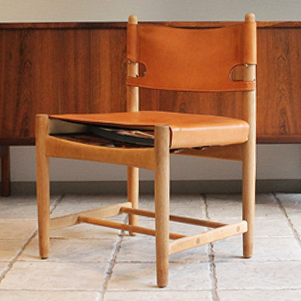 Hunt dining chairs-03-02.jpg