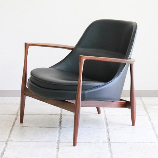 Ib-kofod-Larsen--Lounge-chair.-Elisabeth-Kitani-2-03.jpg