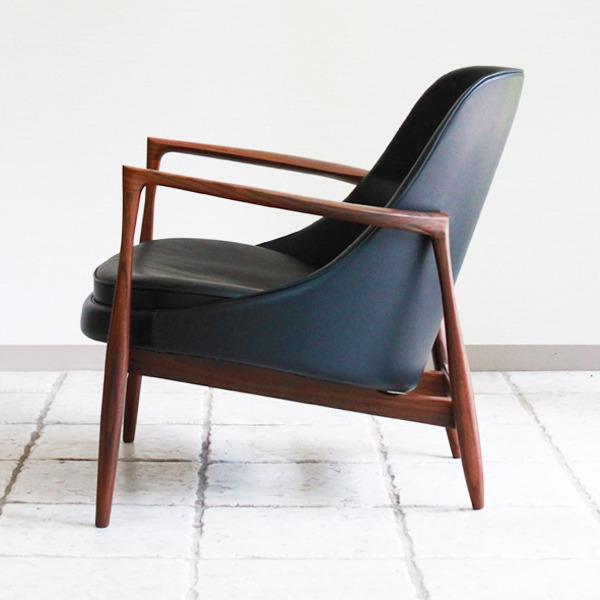 Ib-kofod-Larsen--Lounge-chair.-Elisabeth-Kitani-2-04.jpg