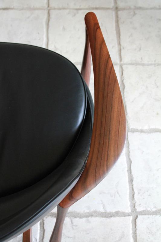 Ib-kofod-Larsen--Lounge-chair.-Elisabeth-Kitani-2-10.jpg
