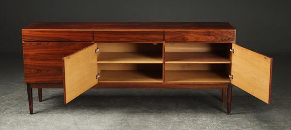 Ib Kofoed Larsen. A low sideboard, rosewood (1).jpg