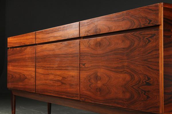 Ib Kofoed Larsen. A low sideboard, rosewood (2).jpg