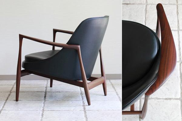 Ib kofod-Larsen  Lounge chair. Elisabeth  Kitani-01.jpg
