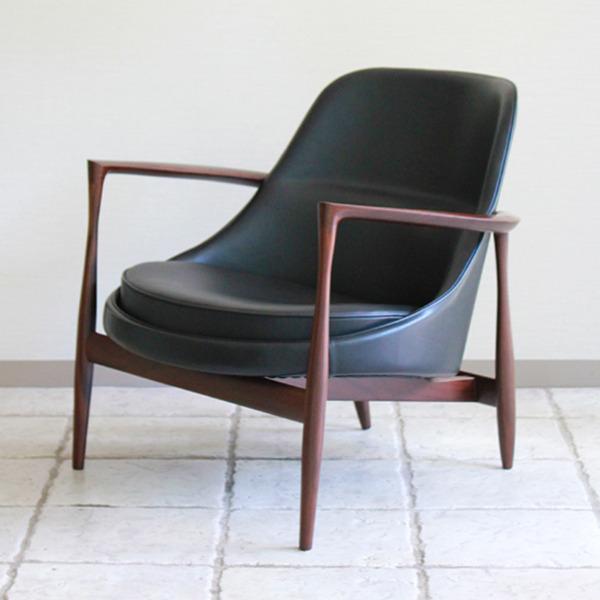 Ib kofod-Larsen  Lounge chair. Elisabeth  Kitani-03.jpg
