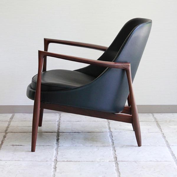Ib kofod-Larsen  Lounge chair. Elisabeth  Kitani-04.jpg