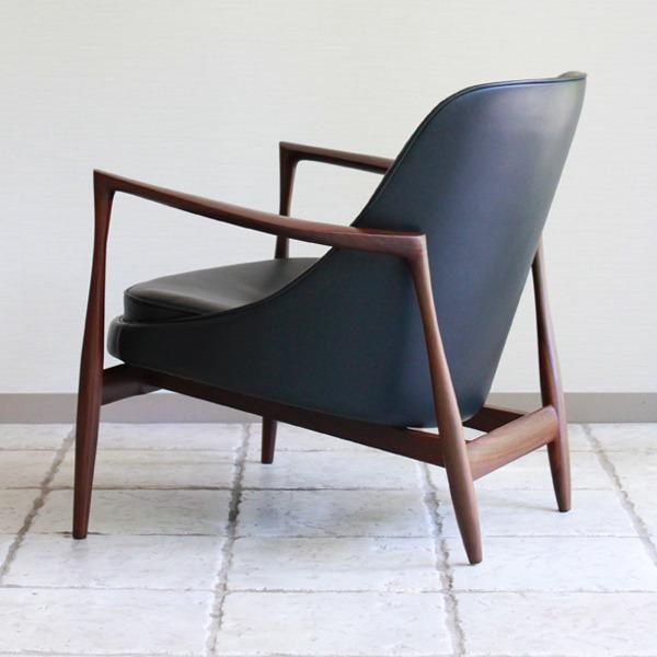 Ib kofod-Larsen  Lounge chair. Elisabeth  Kitani-05.jpg