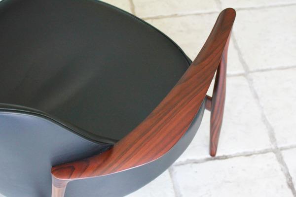 Ib kofod-Larsen  Lounge chair. Elisabeth  Kitani-23.jpg