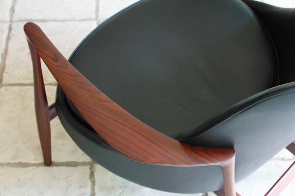 Ib kofod-Larsen  Lounge chair. Elisabeth  Kitani-24.jpg