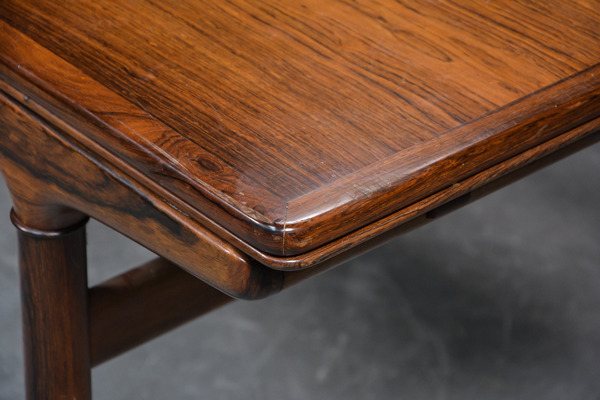 Johannes-Andersen-Rosewood-extension-dining-table-05.jpg